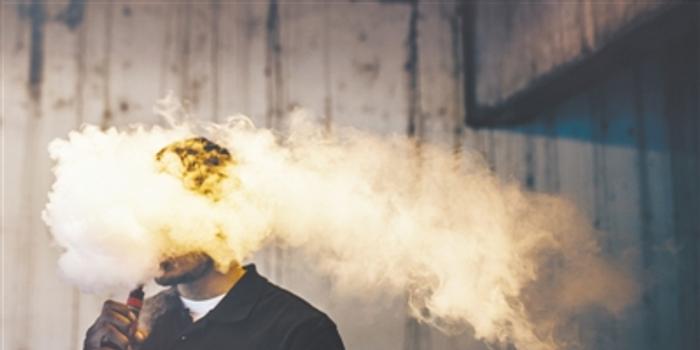 被過分美化的電子煙:無助于戒煙還損害健康