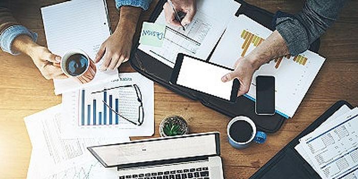 科創板股票發行上市審核信息披露網站上線