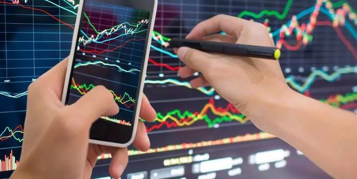估值擴張領跑基本面有點快?節后市場預期或有變化