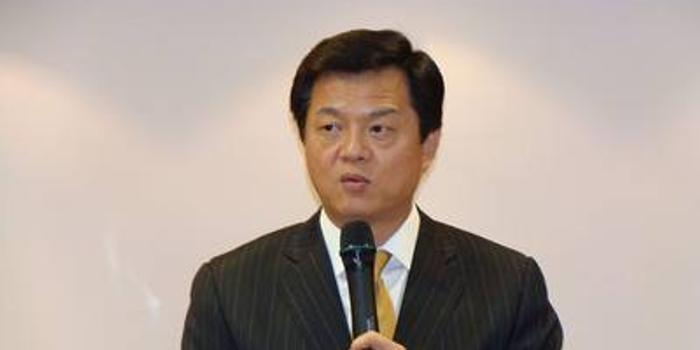 臺媒:周錫瑋將在韓國瑜文宣發言團隊擔任先發角色