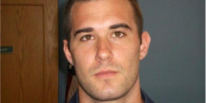 美國一名前警員槍殺逃亡黑人 被判無罪后再遭調查