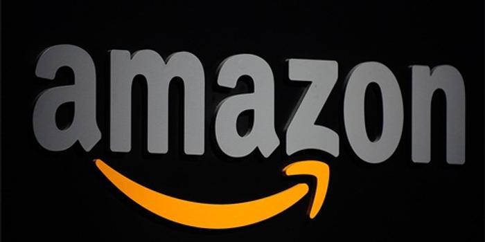 亞馬遜抗議美國國防部將100億美元云合同授予微軟