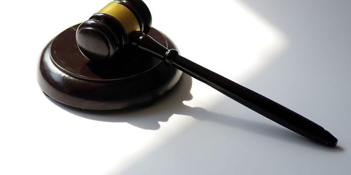 未實施的事項是否屬于內幕信息?來看法院怎么判