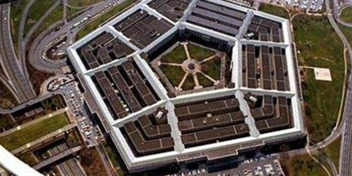 韩防长访五角大楼 美继续施压防务经费问题