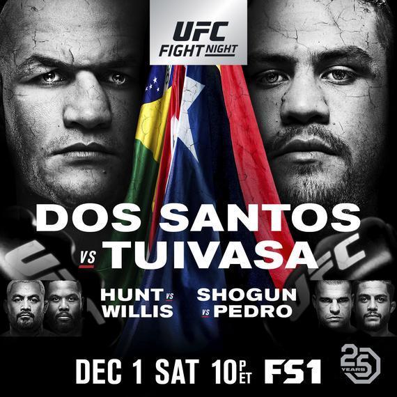 �c�羰詹�UFC Fight Night 142