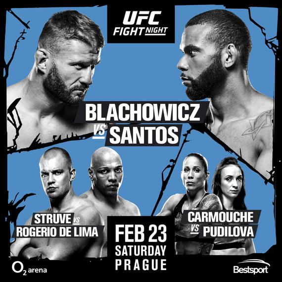�c�羰詹�UFC Fight Night 145