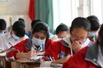 教育部:高三年级返校工作实行省域同步