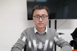 24歲北航博士侯濤剛畢業后受聘211高校副教授