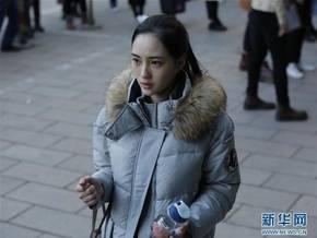 http://i1.sinaimg.cn/ent/x/2009-01-24/0ce55bc46a7c207a72345147e8448d8c.jpg_教育频道_新浪教育_新浪网