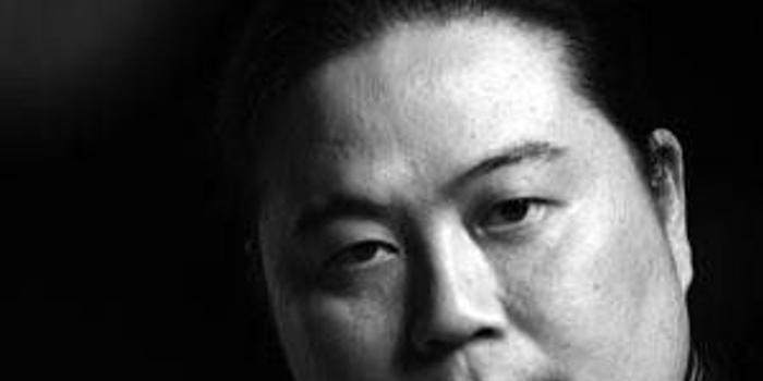 《楚汉传奇》再现经典成语故事 具历史温度_手