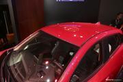 马自达CX-3 12月报价 太原最高降1.52万