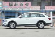 3月新车比价 大众蔚领太原7.9折起