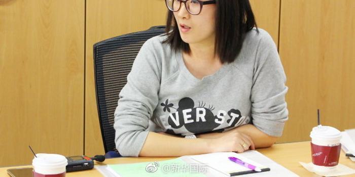 韓國近八成單親家長獨自養娃:沒有撫養費