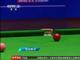 视频-世锦赛特鲁姆普胜希金斯夺冠 成就大满贯